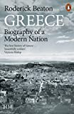 Greece: Biography of a Modern ...