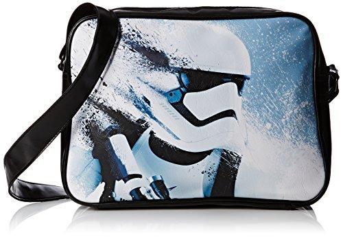 CODi Star Wars Episode VII Bandolera Stormtrooper