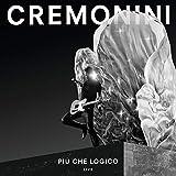 Il Comico (Sai Che Risate) (Live Logico Tour / 2014)