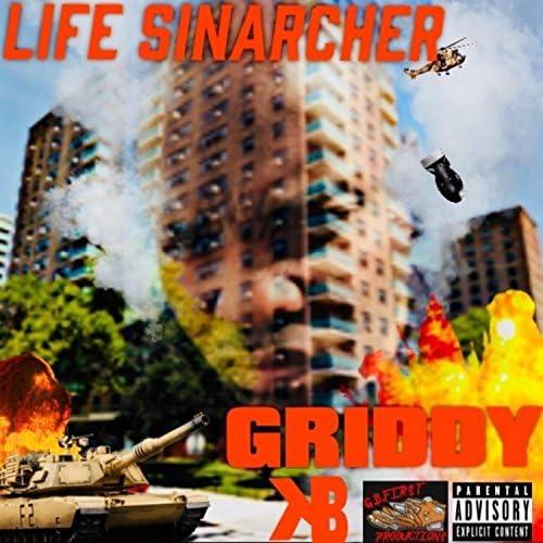 Life Sinarcher