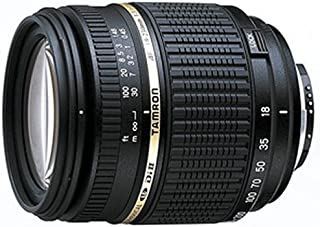 TAMRON AF18-250mm F/3.5-6.3 Di II LD Aspherical [IF] Macro デジタル専用 ソニー用 A18S