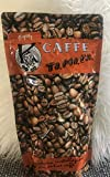Tomoca Ethiopian Roasted Coffee Dark Roast (500gm)