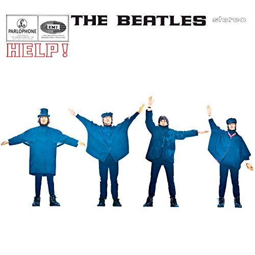 Best beatles for sale mp3 for 2020
