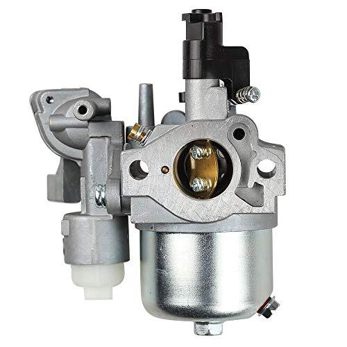 EX13 Carburetor for Subaru/Robin 6.0HP EX17 EX17D EX170 EX170D SP170 SP17 Engine
