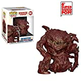 "Pop TV: Stranger Things - 6"" Monster..."