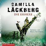 Die Eishexe (Ein Falck-Hedström-Krimi 10): 2 CDs
