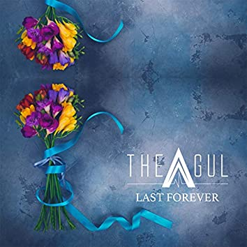 Last forever (feat. Re:name)