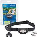 PetSafe Rechargeable In-Ground Fence for Dogs and Cats over 5lb and...