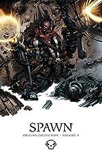 Spawn Origins Collection Vol. 9