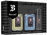 Brummel, Perfume sólido - 250 ml.