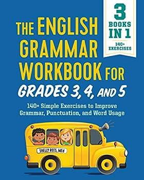 Best english grammar workbook Reviews