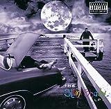 '97 Bonnie & Clyde