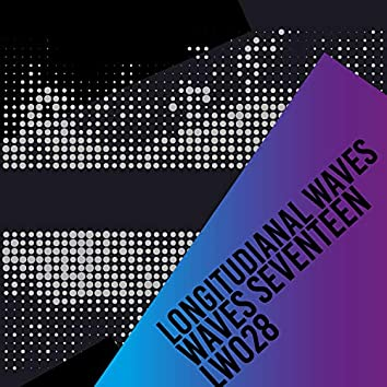 Waves Seventeen
