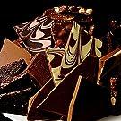 【NEW】チュベ・ド・ショコラ 選べる割れチョコミックス 12種 1.0kg (ビター多め)