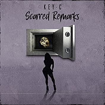 Scarred Remarks