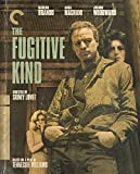 The Fugitive Kind (The Criterion Collection) [Blu-ray]