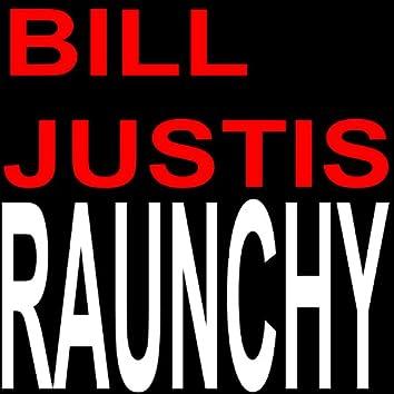 Raunchy