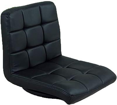 Amazon Com Harper Amp Bright Designs Sofa Bed Adjustable