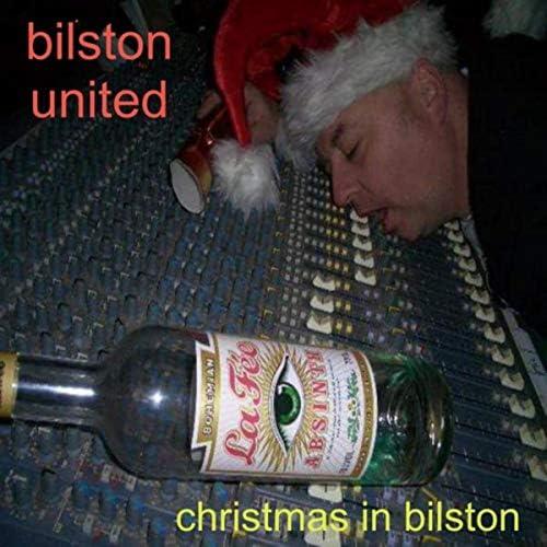 Bilston United