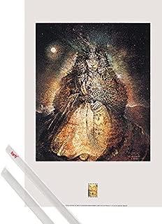 Best susan seddon boulet prints Reviews