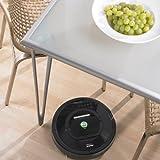 Roomba 770 - 5