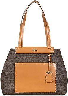 2c10dcc1abd091 Amazon.ae: michael kors - Handbags & Shoulder Bags / Luggage ...