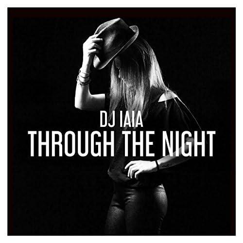 DJ Iaia