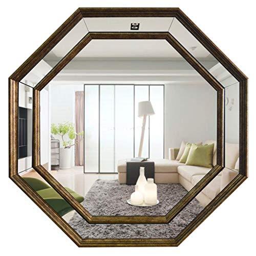 espejo 60cm fabricante JOAHCHEN