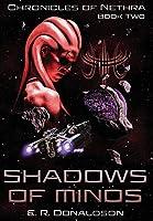 Shadows of Minos