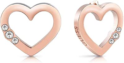GUESS JEWELS NEW COLLECTION JEWELRY Mod. UBE78062