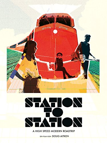 Station to Station [OV]
