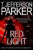 Image of Red Light (Merci Rayborn Novels Book 2)