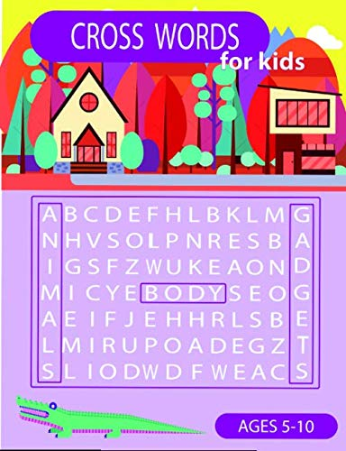 Vowels Toys