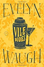 Best vile bodies read online Reviews