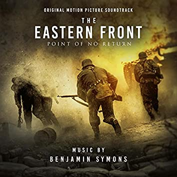 Point of No Return (Original Motion Picture Soundtrack)