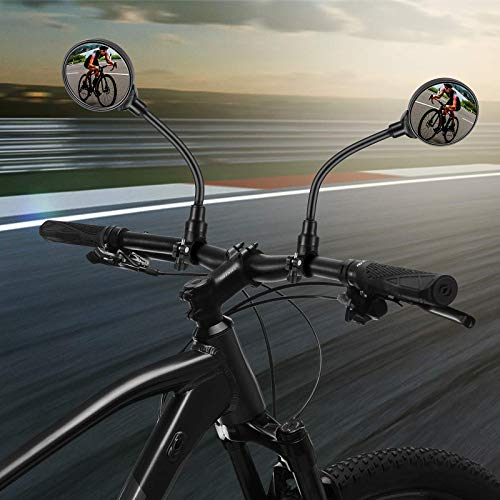 JIPRENS -   Fahrradspiegel - 2