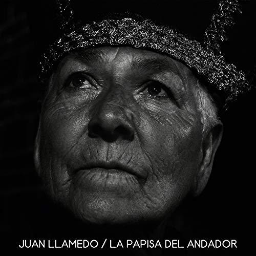 La Papisa del Andador (Extended Version) [Explicit]