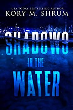Best shadows in the water Reviews