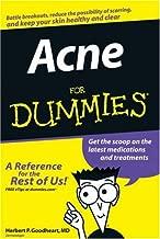Best dermatology for dummies Reviews