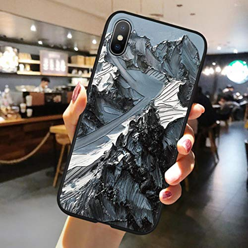 3D Emboss Fundas for Huawei Mate 20 Lite P20 P30 Pro Lite P Smart Y6 2019 2019 TPU Covers for Honor 10i 20i 8X 9 10 20 Lite Case,hbshan,Y6 2019
