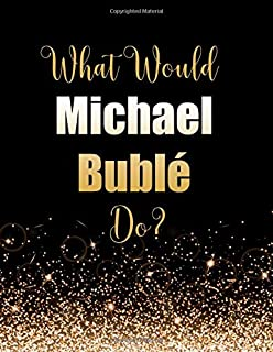 Best gifts for michael buble fans Reviews