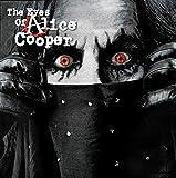 The Eyes Of Alice Cooper [Vinilo]