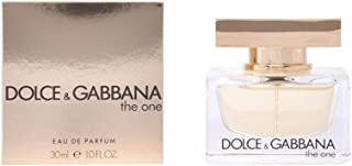 Dolce & Gabbana The One Perfume for Women, 30ml