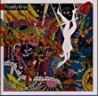 Piccadilly Circus「Piccadilly Circus」