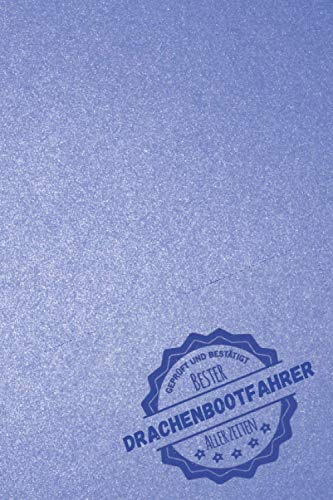 Geprüft und Bestätigt bester Rollenkunstläufer aller Zeiten: Notizbuch inkl. To Do Liste | Das perfekte Geschenk für Männer, die auf Rollschuhen laufen | Geschenkidee | Geschenke
