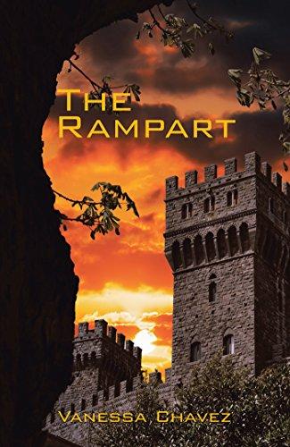 The Rampart (English Edition)
