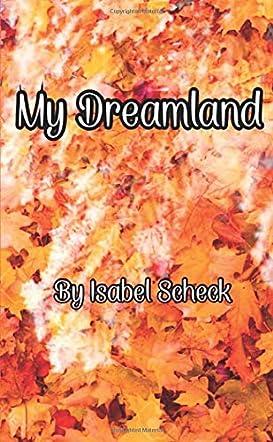 My Dreamland