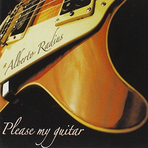 Please My Guitar