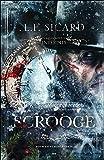 Scrooge - Les contes interdits