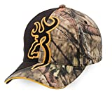 Browning, Big Buckmark Hat, Mossy Oak Break-Up Country